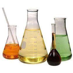 O-Phenylene Diamine Derivatives