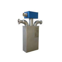 Coriolis Industrial Mass Flow Meters