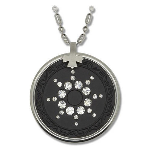 Bio magnetic products quantum scalar energy pendant importer from bio magnetic products quantum scalar energy pendant importer from nagpur aloadofball Images