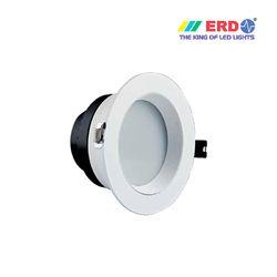 12W Tilt Type LED Downlight