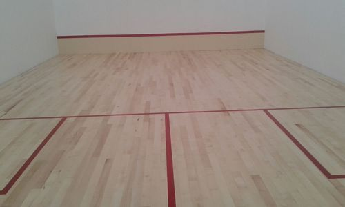 Basketball Court Flooring Indoor Basketball Court Manufacturer