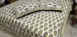 Bed Covers And Bed Spread