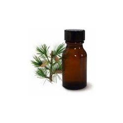Hedychium Floral Water