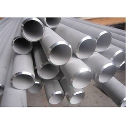 Stainless Steel 439 Grade Pipe
