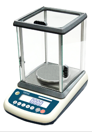 Jewellery Scale Jewellery Weighing Scales Manufacturer