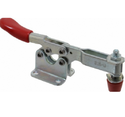 Hold Down Production Clamp