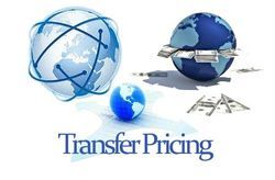 Transfer Pricing -TP