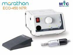 Surgical Micro Motor Marathon ECO-450 N7R
