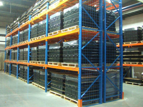 Heavy Duty Racks Heavy Duty Warehouse Racks Manufacturer