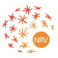 NRV Global Solutions & Services