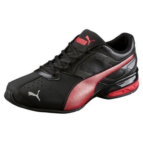 f93c7fba344 Puma Mens shoes Best Price in Delhi