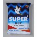 1 Kg Ultramarine Blue Powder