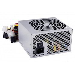 Power Supply - Computer Power Supply IT / Technology Services from ...