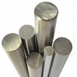 S31803 Duplex Steel Rods
