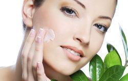 Cosmetic Franchise in India