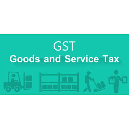 Certificate Courses Service - Certification Course in GST Service ...
