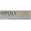 Polyvion Cables Private Limited