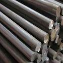OHNS Alloy Steel