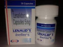 Lenalid 5mg
