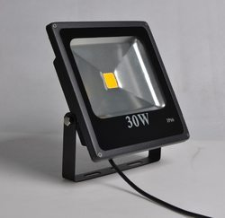 30 W LED Flood Light