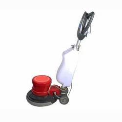 Rotomac Floor Scrubbing Machine