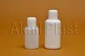 AP28 Round Shape Bottle