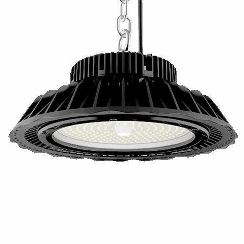 80W High Bay LED Light Manufacturer