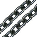 Grade 80 Stainless Steel Chain