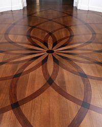 Wood Parquet Flooring Wood Parquet Flooring Suppliers