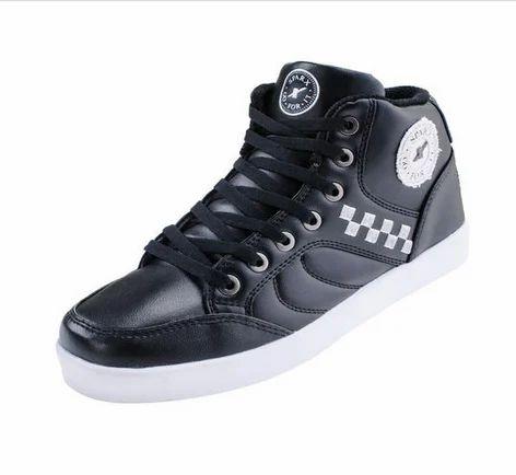 sparx shoes sm 345 price