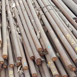 1.0478, P285QH Steel Round Bar, Rods & Bars