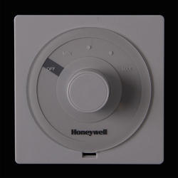 Honeywell Volume Control