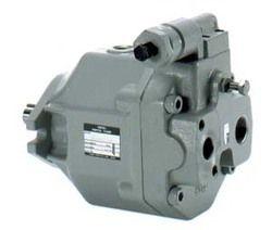 Yuken Pump Main Nachi Pump Service
