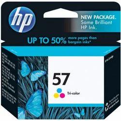 HP Cartridge Inkjet