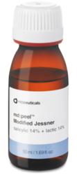 Md Peel Modified Jessner Solution