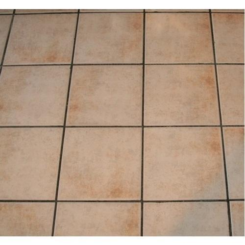 Tile Grouts - Tile Grout Manufacturer from Mumbai