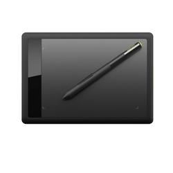 Specktron Wireless Slate WIS50