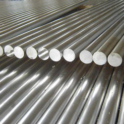 Stainless Steel 316 Rods
