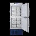 Minus 86 Deg C Upright Medical Freezer Blue Star