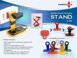 Mobile Phone Charging Stand for Return Gifts