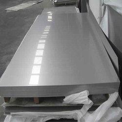 ASTM A666 Gr 205 Sheet
