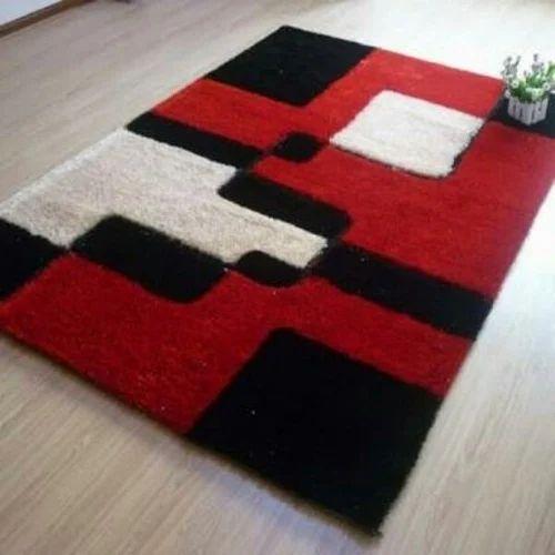 Soft Floor Carpet