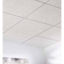Ceiling Tiles Acoustical Ceiling Tiles Manufacturer From New Delhi - Ceiling tile stores near me