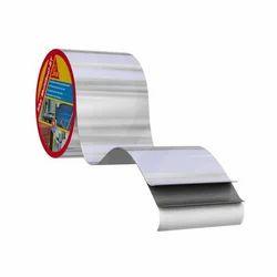 Self Adhesive Bituminous Sealing Tape