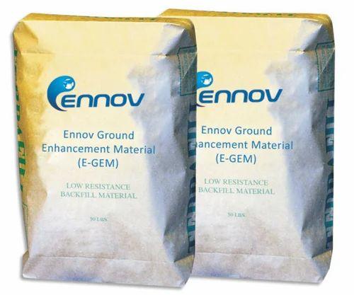 Earth Enhance Compound