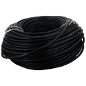 Submersible Motor Flat Cable