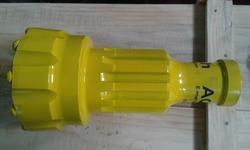 Drilling Button Bit