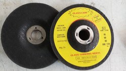Glass Grinding Wheel Glass Care Brand