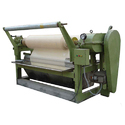 Dyeing Jigger Machine