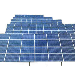 5kw Rooftop Solar Systems